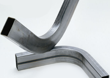 rectangular-tube-bending-Pic-370x265 Servicii