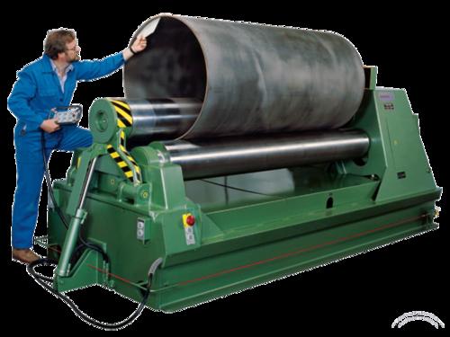 ss-plate-rollling-machine-500x500 Servicii