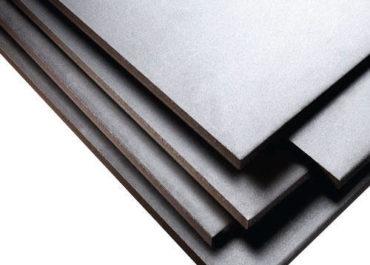 steel-plates-500x500-370x265 Servicii