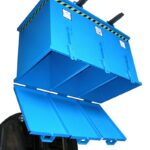 container pentru colectare selectivacontainer pentru colectare selectiva