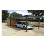 Adapost-carport-copertine-auto.png