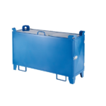 Container-Deseuri-electrice-.png