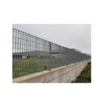 Gard-industrial-pentru-imprejmuire.png