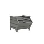 Lazi-metalice-stivuibile-containere-metalice-2.png