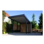 carport-auto-modern-cu-magazie.png