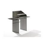 gratar-public-public-grill.png